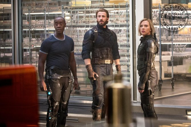 new-photos-released-for-avengers-infinity-war2