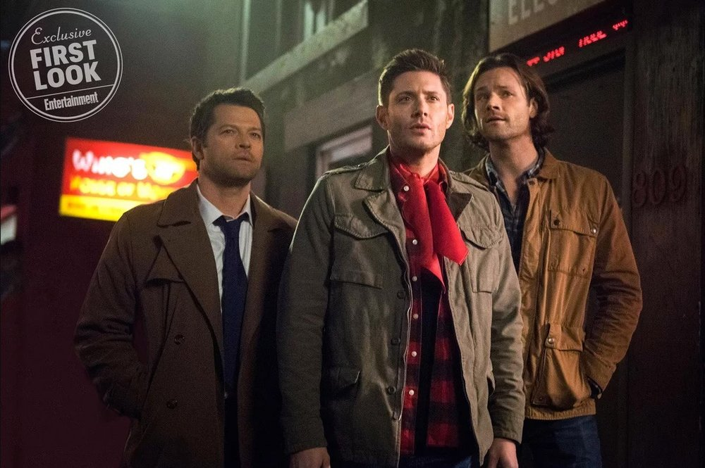 first-look-at-the-supernatural-and-scooby-doo-crossover-episode3