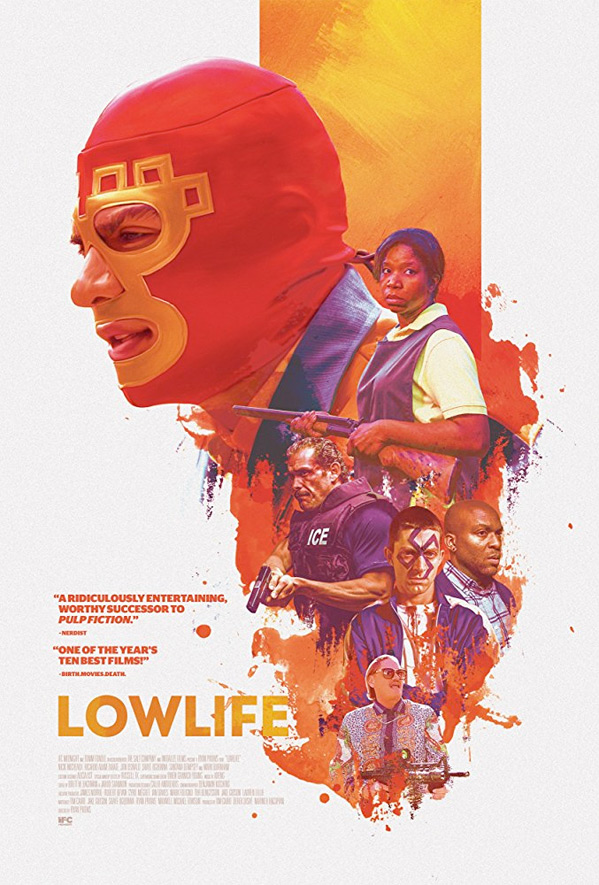 an-organ-harvest-caper-goes-very-wrong-in-the-crazy-trailer-for-lowlife1