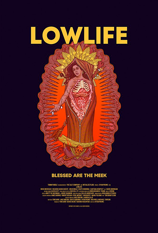 an-organ-harvest-caper-goes-very-wrong-in-the-crazy-trailer-for-lowlife4