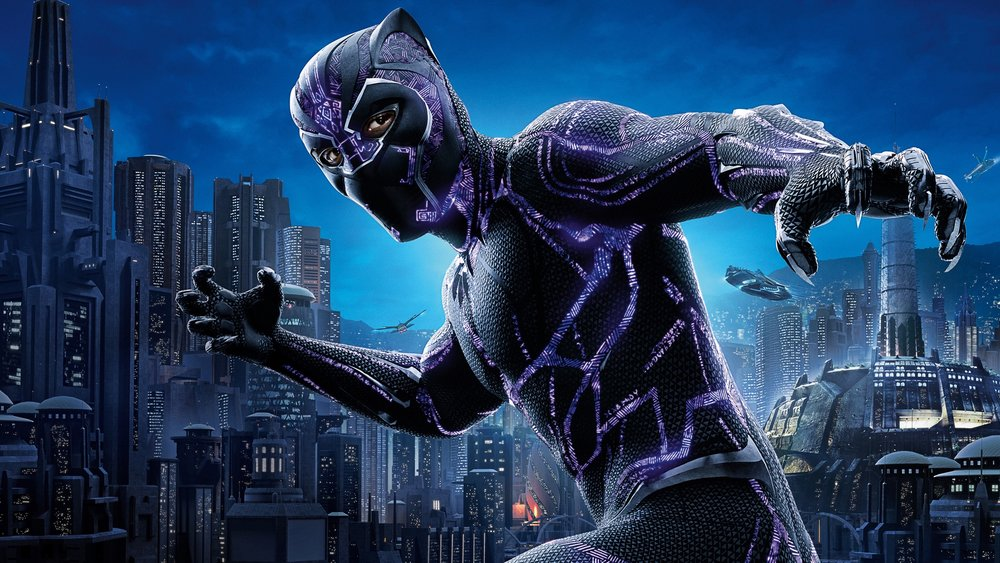 obviously-black-panther-is-getting-a-sequel-kevin-feige-just-confirmed-it-social.jpg