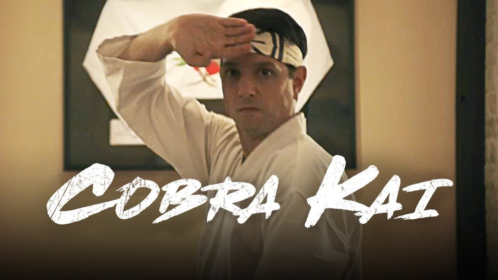 daniel-larusso-is-ready-for-a-fight-in-new-trailer-for-cobra-kai-social.jpg