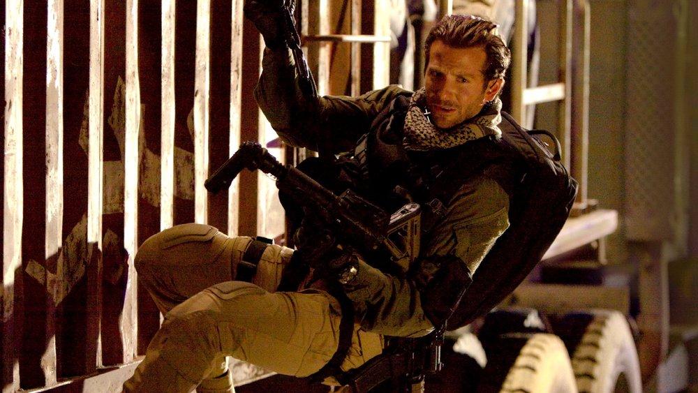 bradley-cooper-set-to-star-in-matt-helm-spy-thriller-film-social.jpg