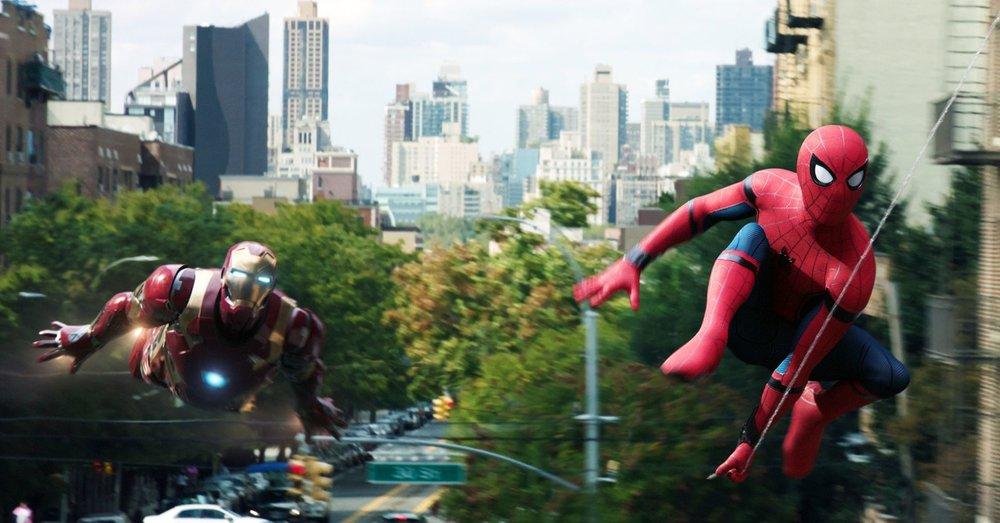 spider-man_iron_man.jpg