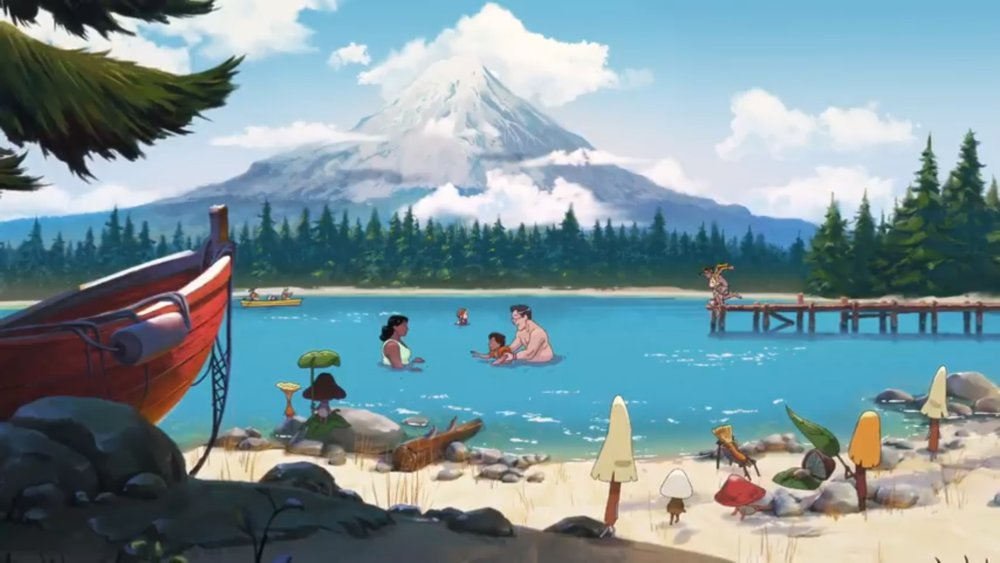 video-check-out-oregons-anime-tourism-ad-social.jpg