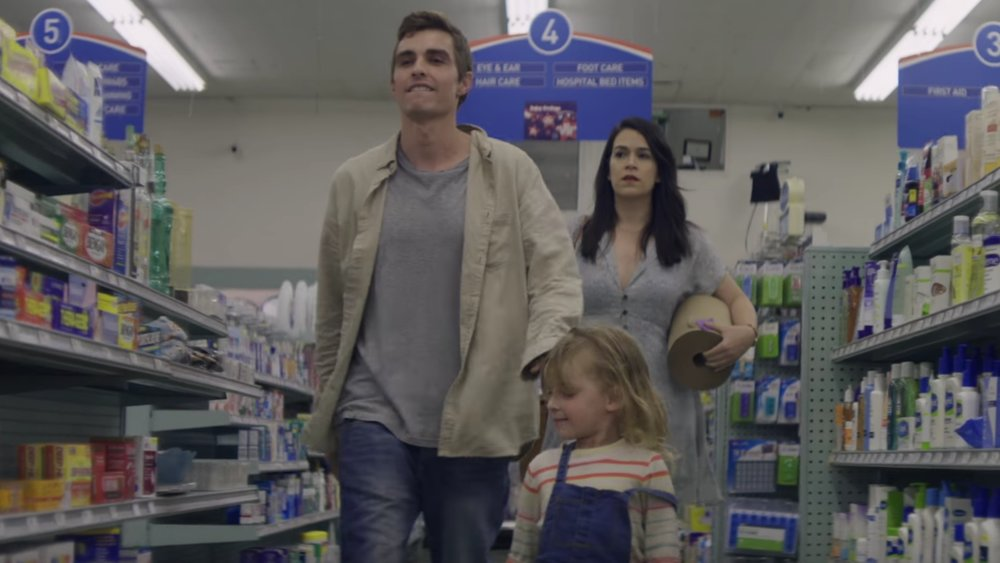 trailer-for-netflixs-heavy-drama-about-addiction-6-balloons-with-dave-franco-social.jpg