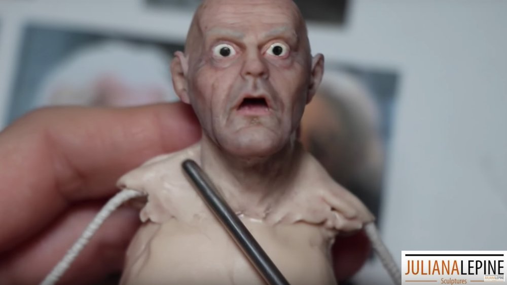 watch-an-artist-awesomely-sculpt-a-crazy-life-like-version-of-doc-brown-from-back-to-the-future-social.jpg