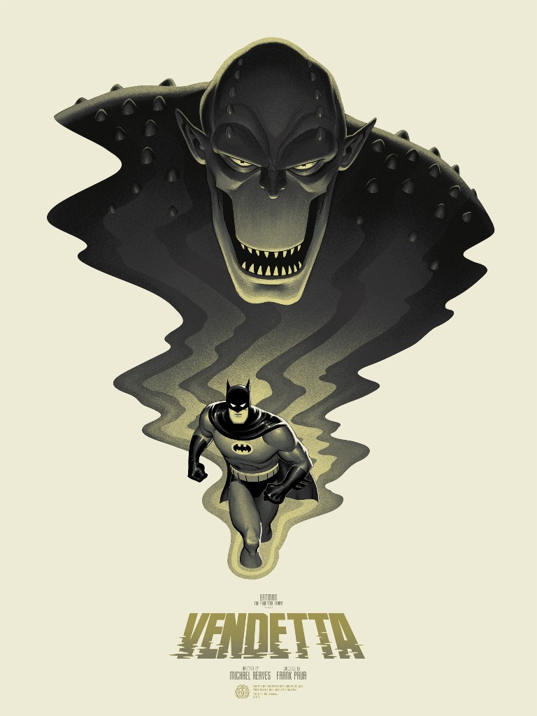16.jpgawesome-collection-of-art-from-mondos-batman-the-animated-series-art-show23