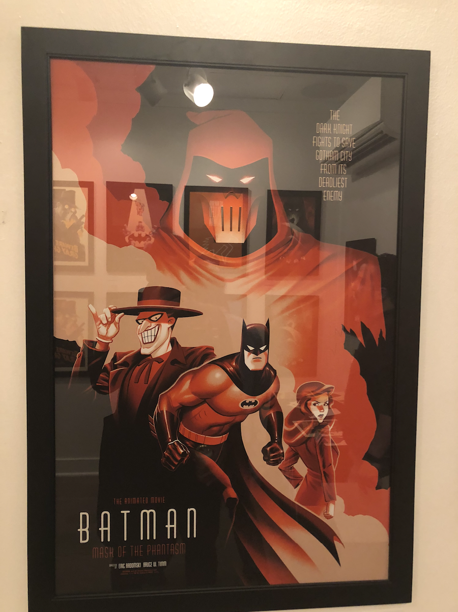 awesome-collection-of-art-from-mondos-batman-the-animated-series-art-show10