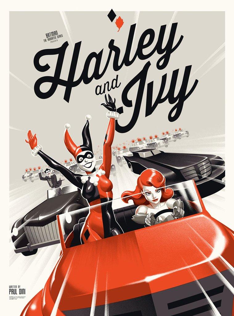 PCC_Harley_Ivy_Var_1200px_1024x1024.jpg