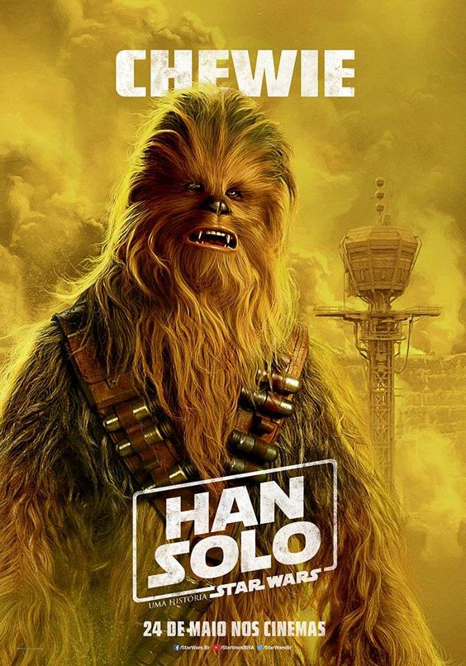 new-character-posters-released-for-solo-a-star-wars-story2