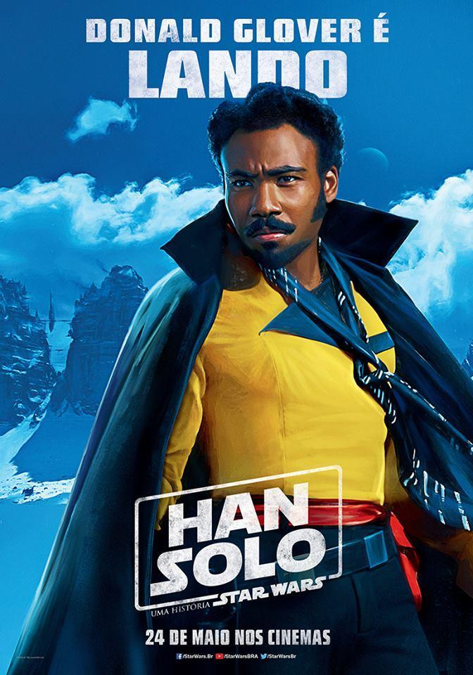 new-character-posters-released-for-solo-a-star-wars-story3