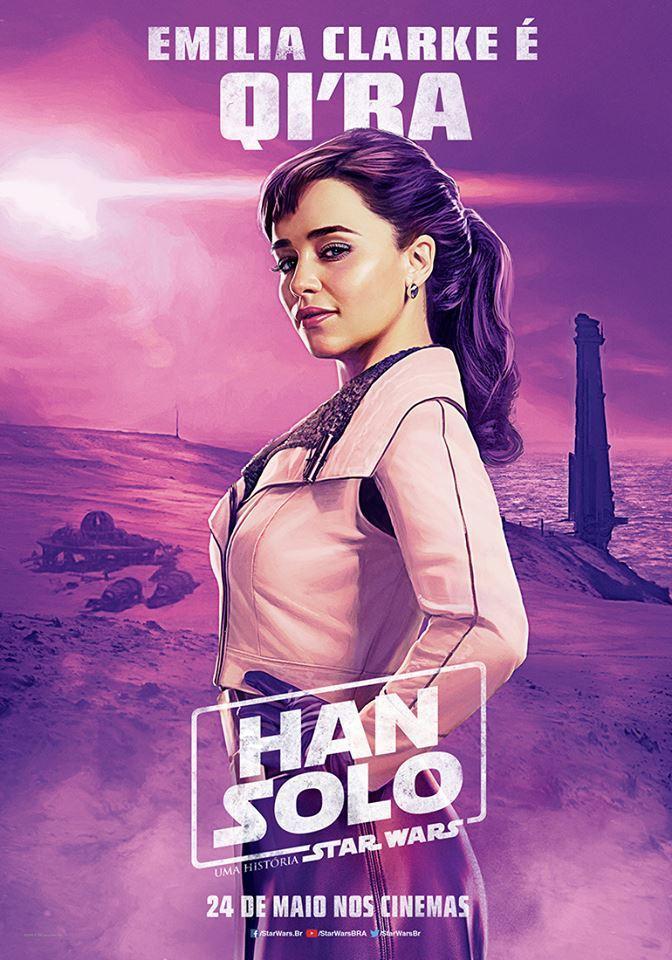 solo-a-star-wars-story-italian-poster-qira-1093242.jpeg