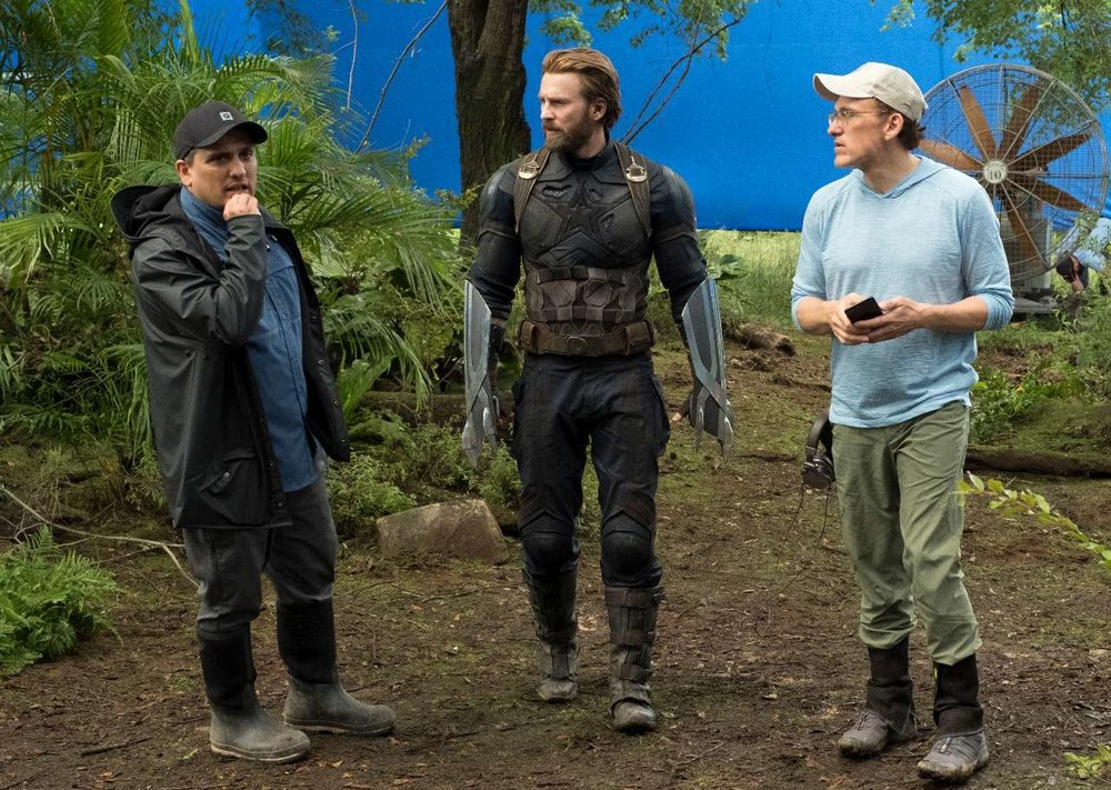 new-trailer-for-avengers-infinity-war-drops-tomorrow-also-check-out-a-couple-new-set-photos12