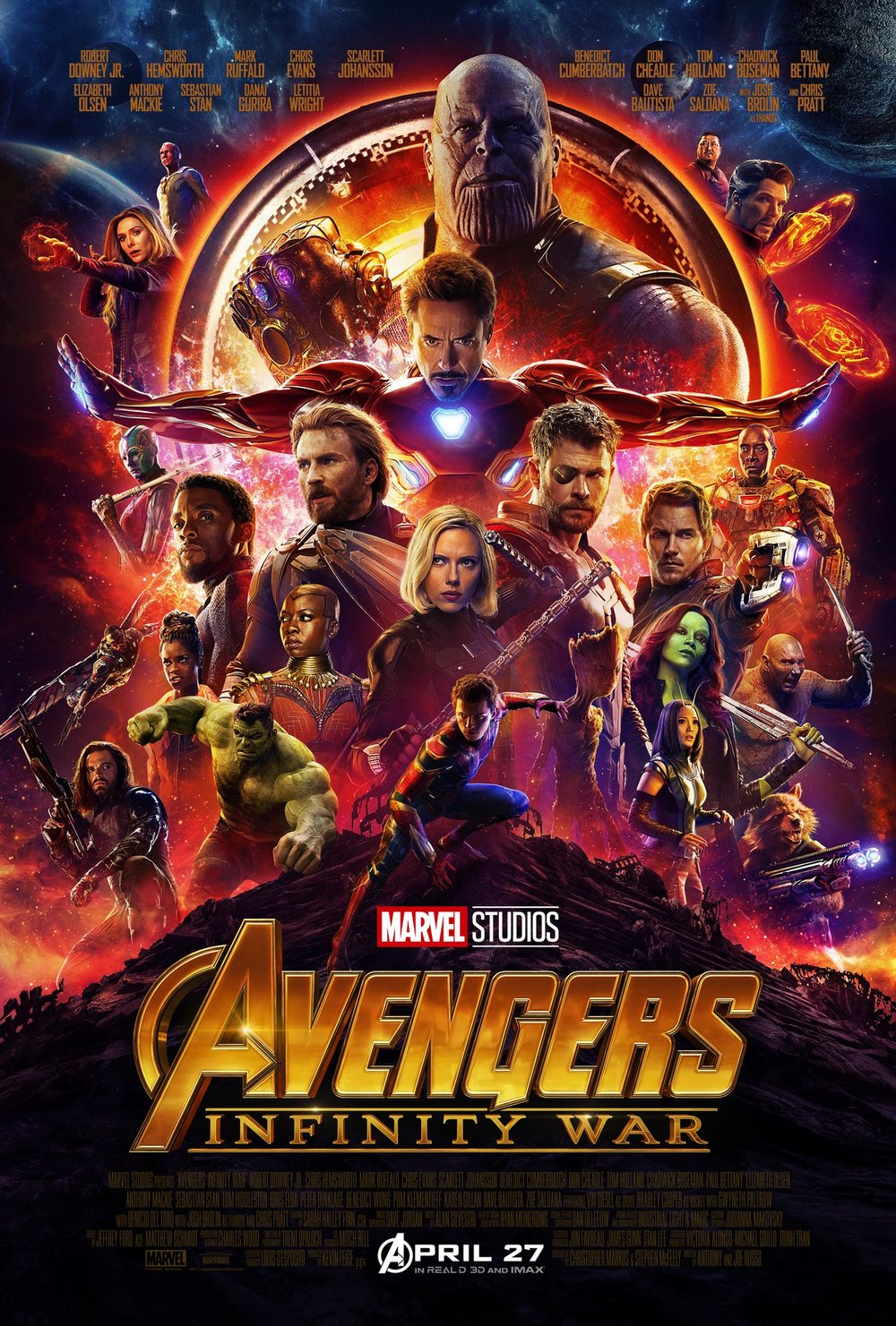 epic-poster-released-for-avengers-infinity-war-packs-in-a-ton-of-characters1