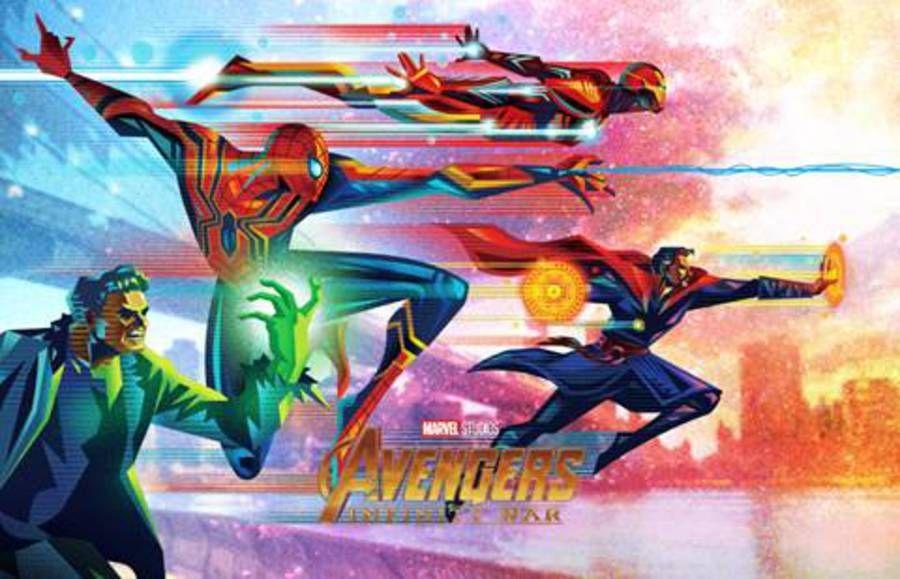 infinity-war-poster-fandango-1-1093764.jpeg