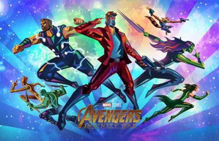 infinity-war-poster-fandango-3-1093766.jpeg