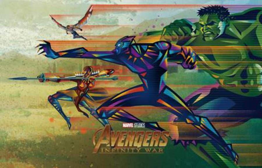infinity-war-poster-fandango-4-1093767.jpeg