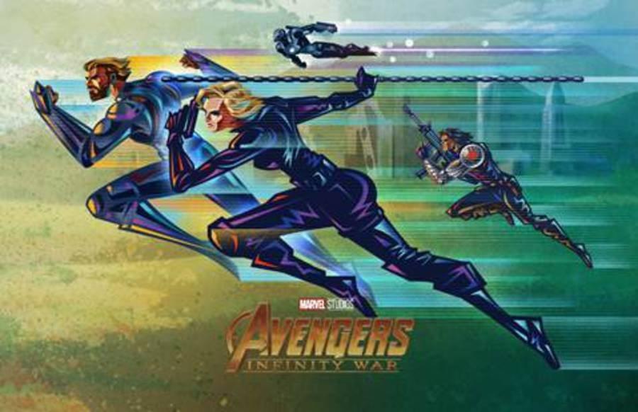 infinity-war-poster-fandango-5-1093768.jpeg