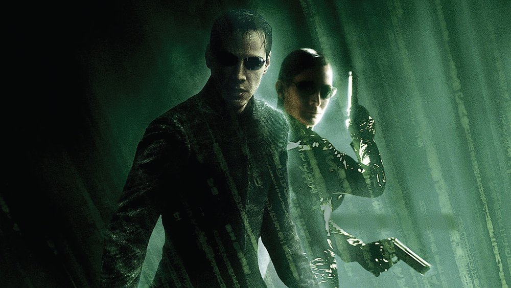 the-writer-of-the-matrix-revival-offers-an-update-and-teases-an-expanded-universe-social.jpg