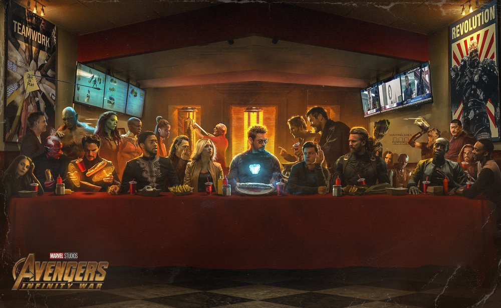 avengers-infinity-war-fan-made-poster-art-the-last-shawarma1