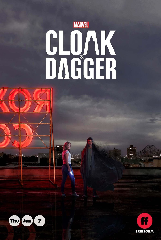 marvel-releases-the-first-fantastic-full-trailer-for-cloak-dagger11