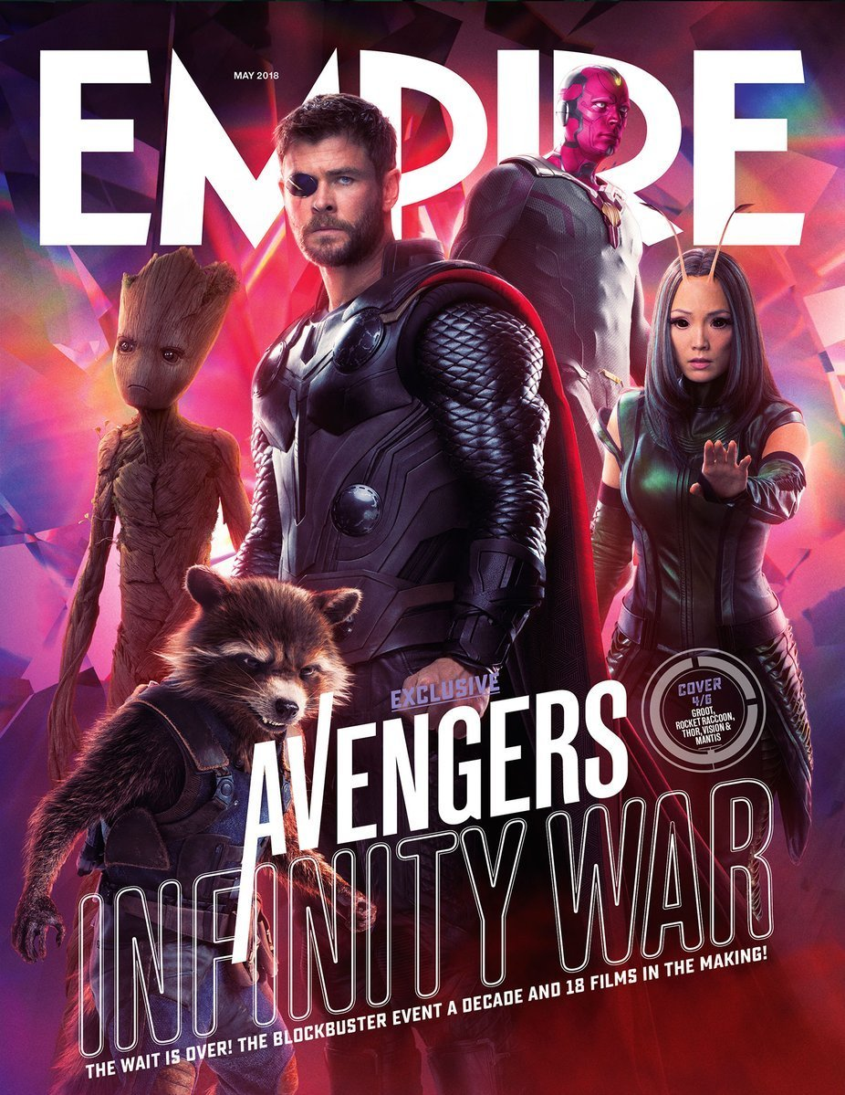 marvel-heroes-unites-in-a-series-of-avengers-infinity-war-empire-covers-and-new-photos4