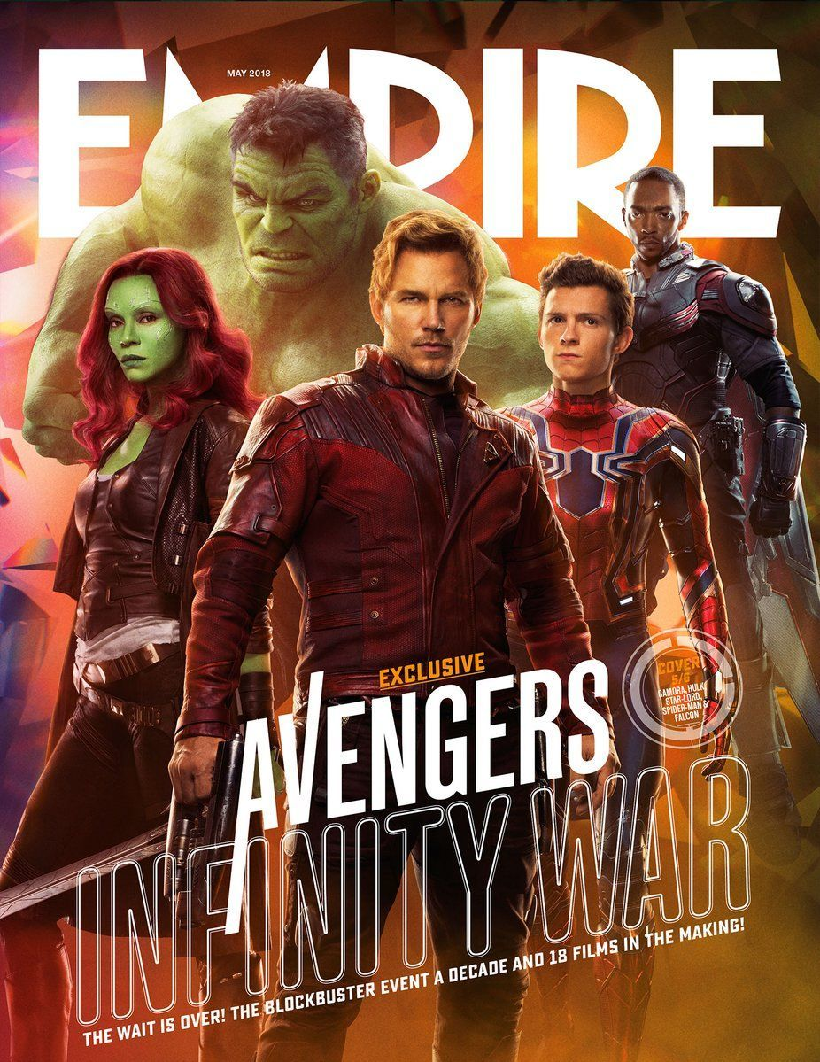marvel-heroes-unites-in-a-series-of-avengers-infinity-war-empire-covers-and-new-photos5