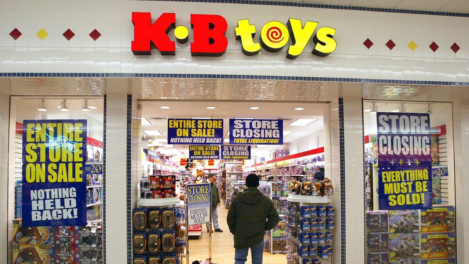 3ce1ba7aa3d Looks Like KB Toys is Making a Comeback To Fill The Void Left By Toys