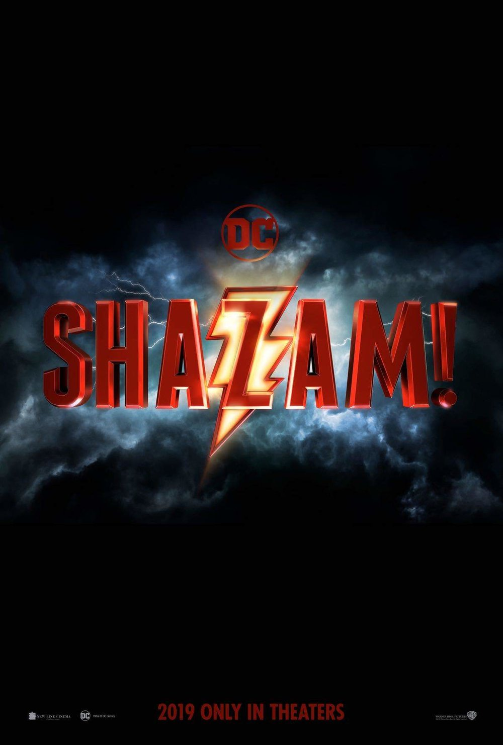 the-official-logo-of-shazam-revealed-in-teaser-poster11
