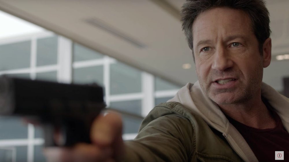 watch-the-thrilling-trailer-for-the-season-finale-of-the-x-files-season-11-social.jpg
