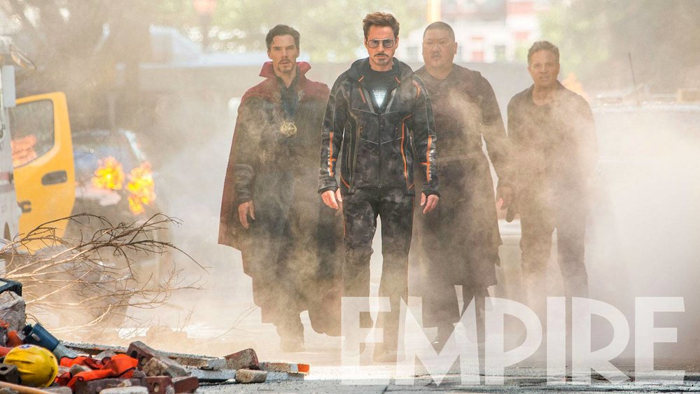 new-photo-from-avengers-infinity-war-and-robert-downey-jr-reveals-his-favorite-scene1