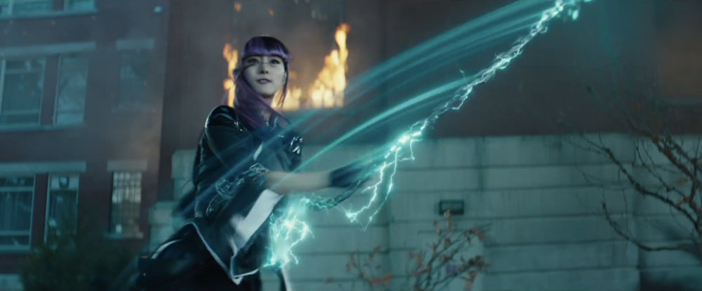 the-new-deadpool-2-trailer-reveals-new-mutants-and-cast-members-including-it-star-bill-skarsgard2