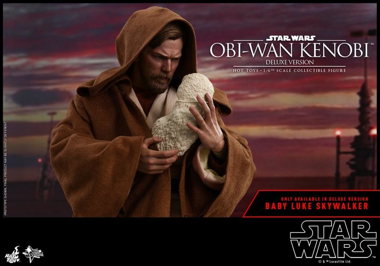new-obi-wan-kenobi-hot-toys-action-figure-comes-with-a-baby-luke-skywalker1