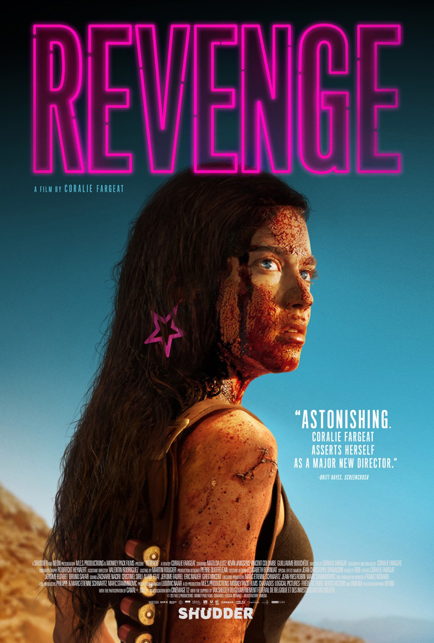 blood-soaked-red-band-trailer-for-the-badass-thriller-revenge1