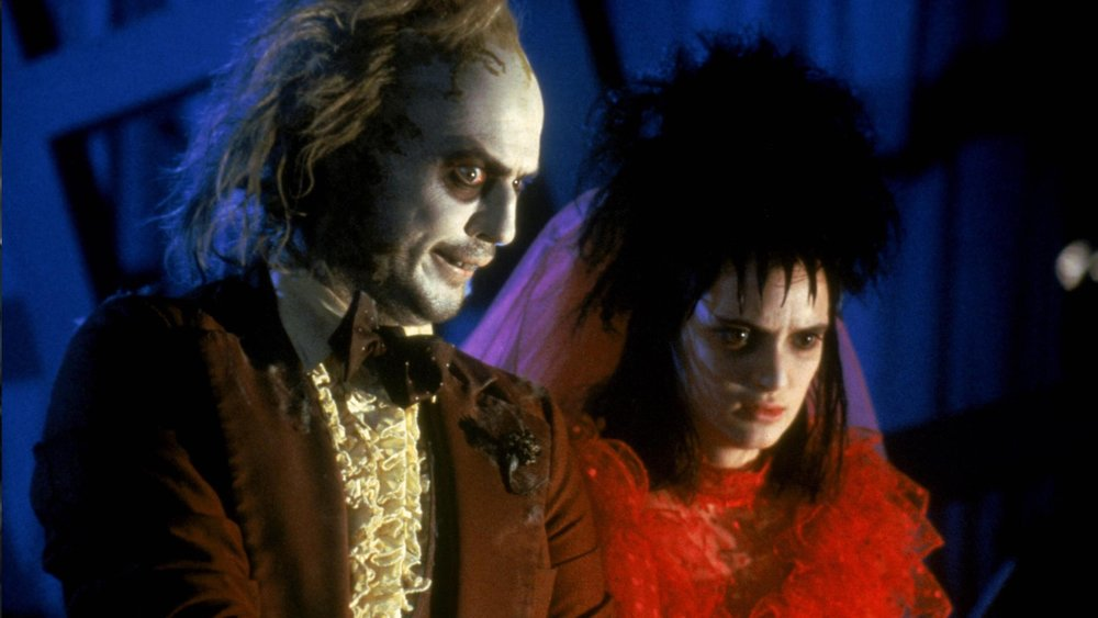 tim-burtons-beetlejuice-originally-has-a-much-darker-ending-social.jpg