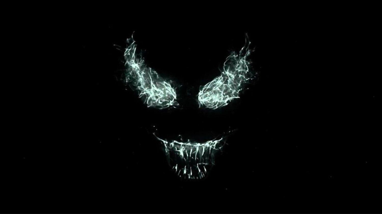 Venom Gets A Hilarious Fan Made Googly Eyes Makeover Geektyrant