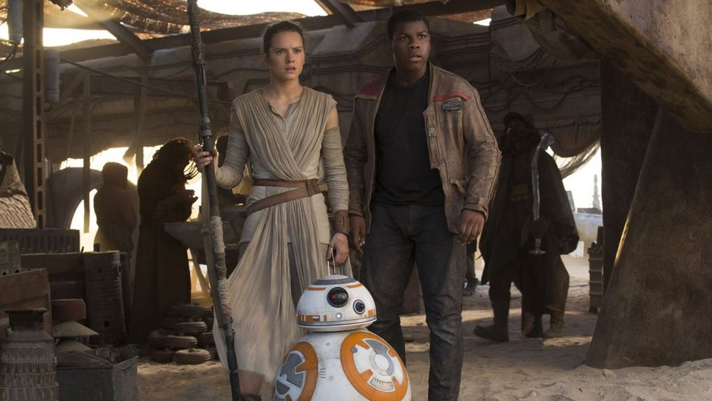 rey-and-finn-are-confirmed-to-be-teaming-up-again-in-star-wars-episode-ix-social.jpg