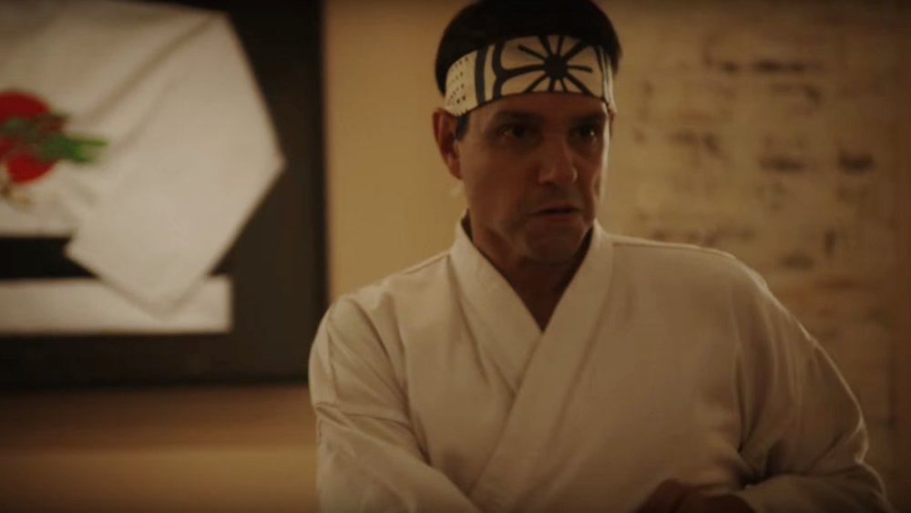 the-road-to-the-championship-begins-in-new-ultimate-tournament-trailer-for-cobra-kai-social.jpg