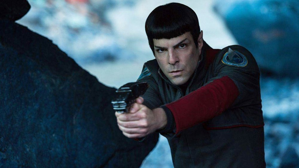 there-are-three-scripts-in-development-for-star-trek-4-social.jpg