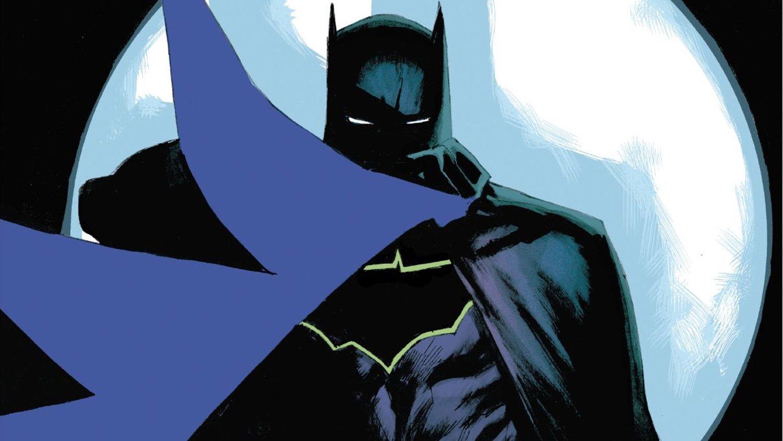 Resultado de imagen de the batman