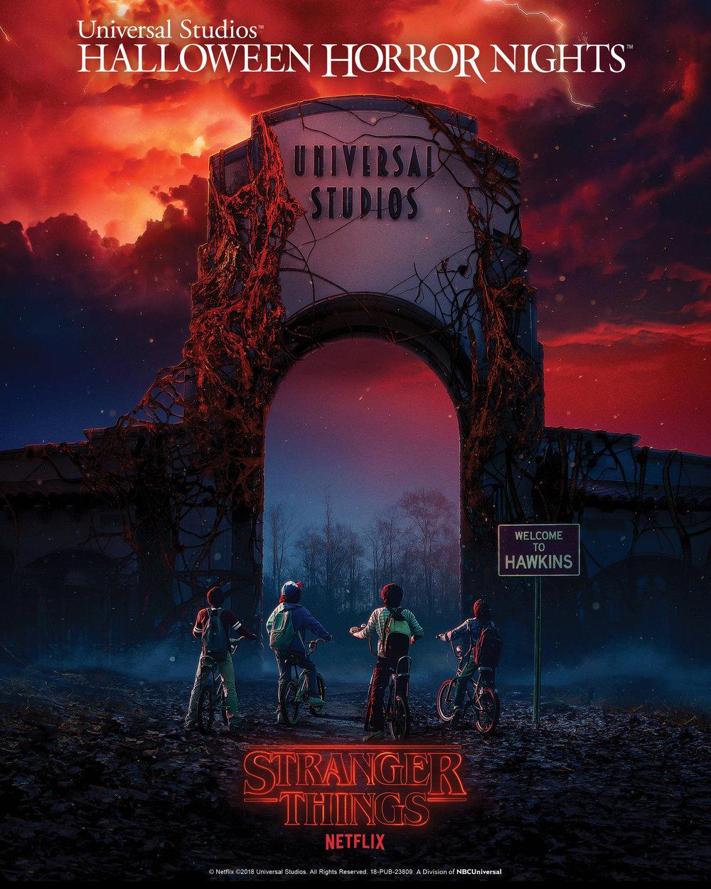 stranger-things-is-coming-to-universal-studios-halloween-horror-nights1
