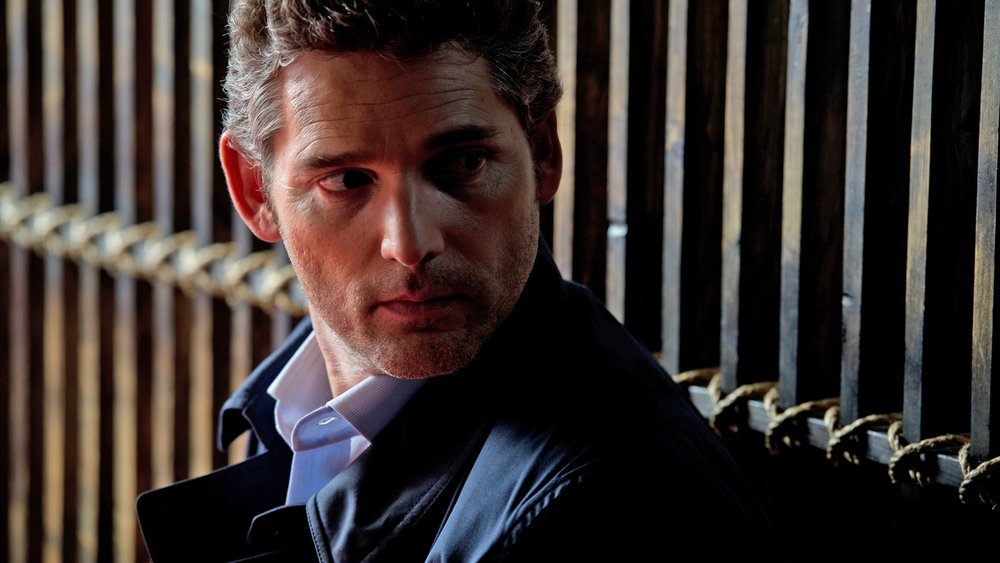 eric-bana-is-set-to-star-in-a-new-true-crime-anthology-series-called-dirty-john-social.jpg