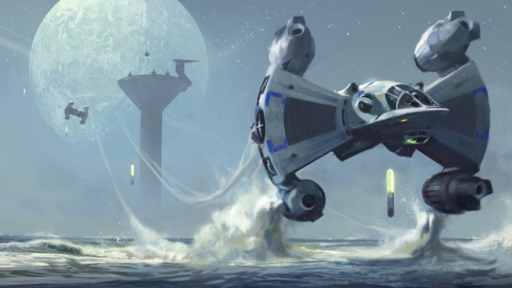 ROGUE ONE Screenwriter Gary Whitta Talks About His LAST STARFIGHTER Reboot and Shares Concept Art-social.jpg