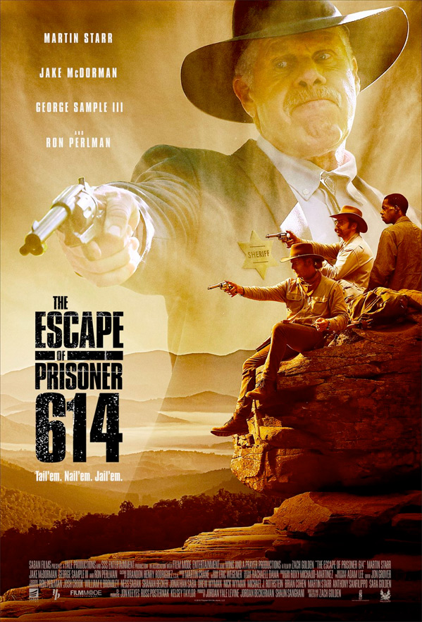 trailer-for-ron-perlmans-modern-day-western-comedy-the-escape-of-prisoner-6141