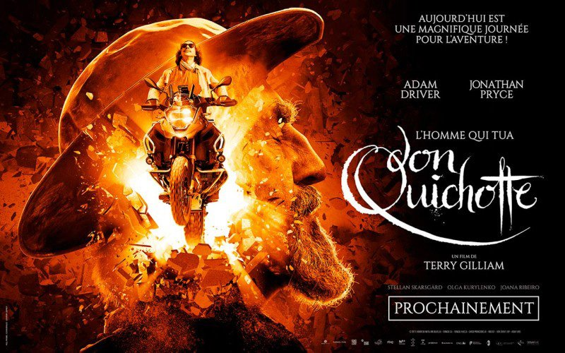 at-long-last-the-first-trailer-for-terry-gilliams-the-man-who-killed-don-quixote1