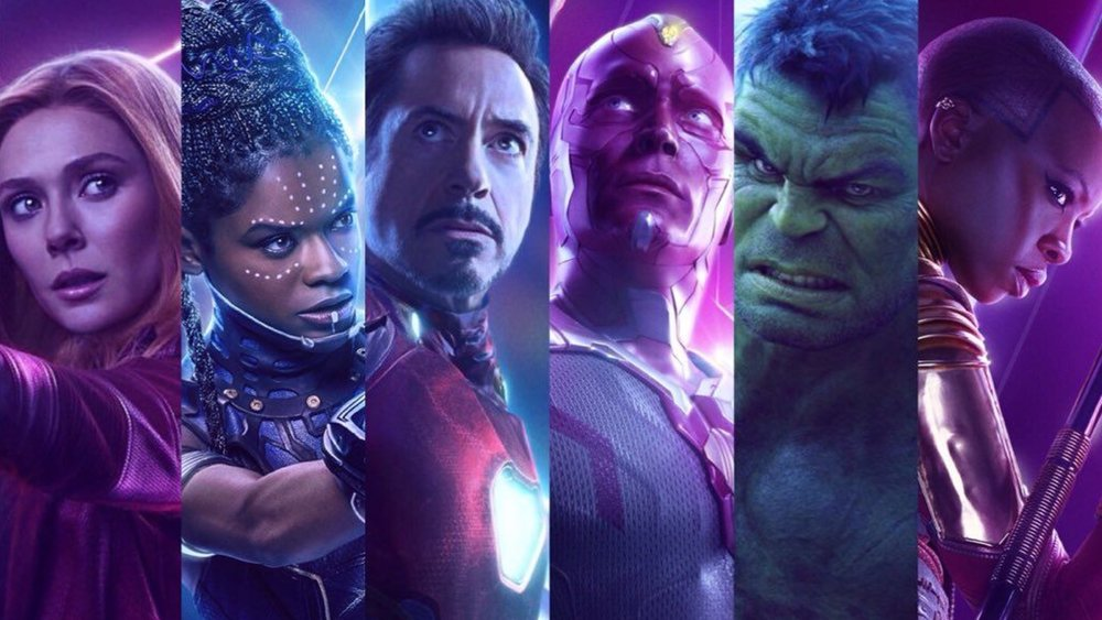 avengers-infinity-war-is-on-track-for-a-200-million-domestic-opening-social.jpg