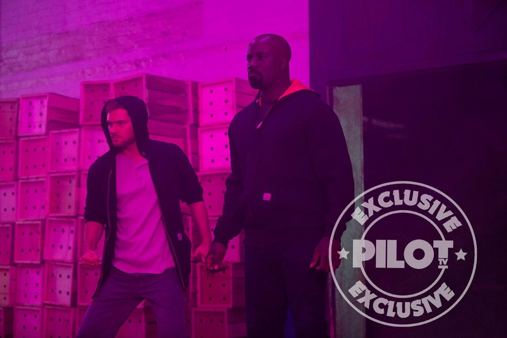 luke-cage-2.jpgluke-cage-and-iron-fist-team-up-in-new-photo-from-luke-cage-season-21