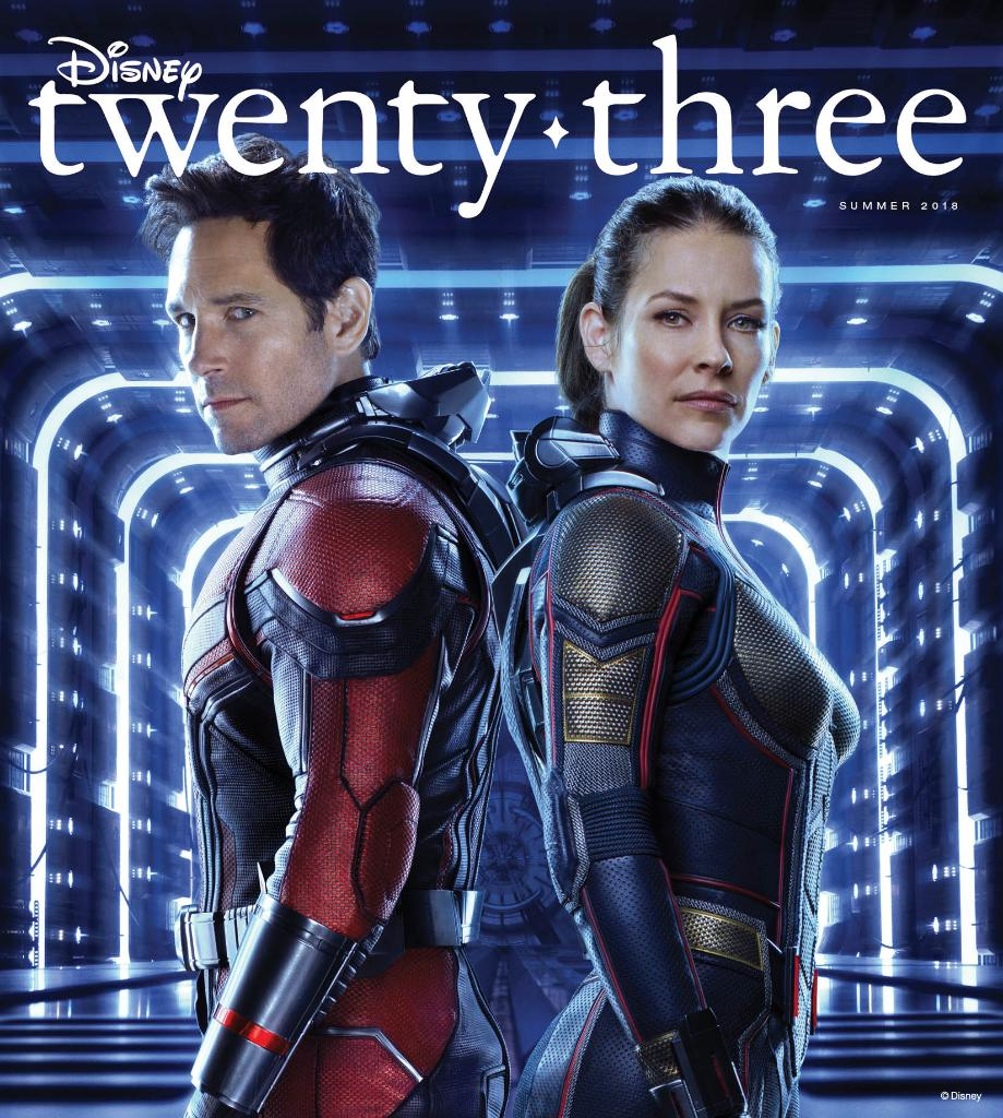 new-ant-man-and-the-wasp-image-features-the-two-shrinkable-heroes-standing-back-to-back