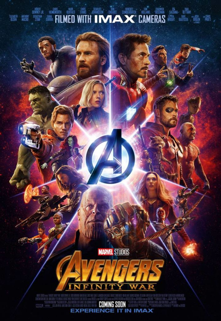 avengers-infinity-war-concept-art-imax-poster-and-black-order-promo-art2